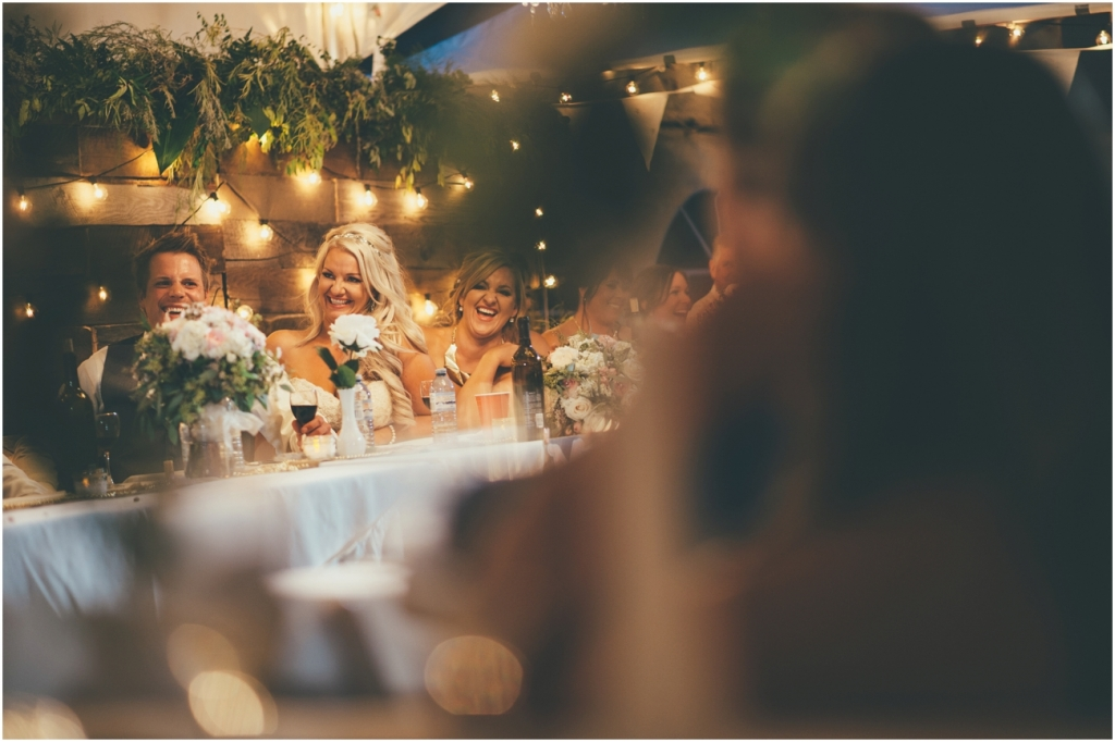 Vintage Chic Wedding - Kelowna Wedding Photographer_0018