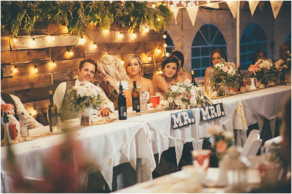 Vintage Chic Wedding - Kelowna Wedding Photographer_0021