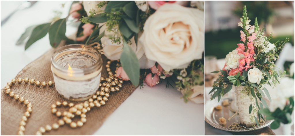 Vintage Chic Wedding - Kelowna Wedding Photographer_0031