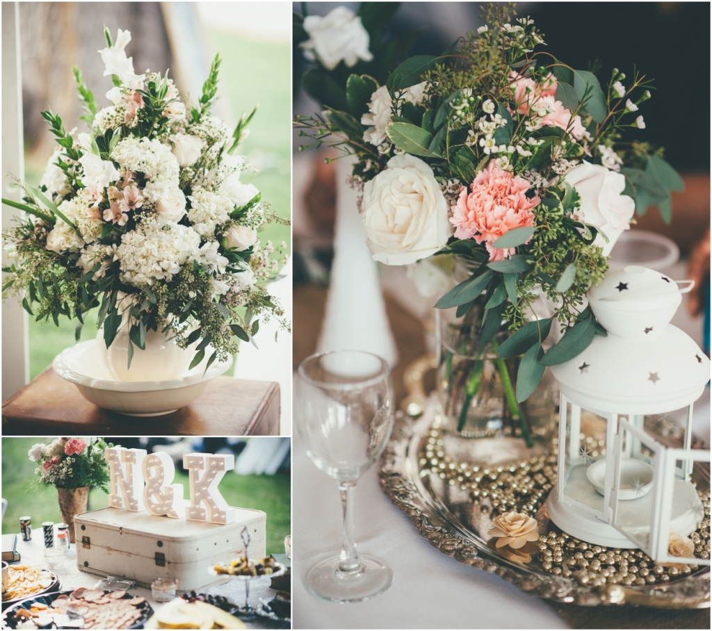 Vintage Chic Wedding - Kelowna Wedding Photographer_0033