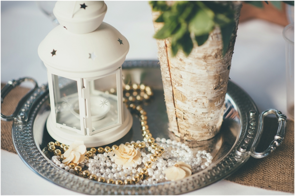 Vintage Chic Wedding - Kelowna Wedding Photographer_0034