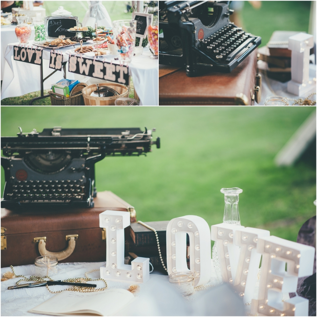 Vintage Chic Wedding - Kelowna Wedding Photographer_0036