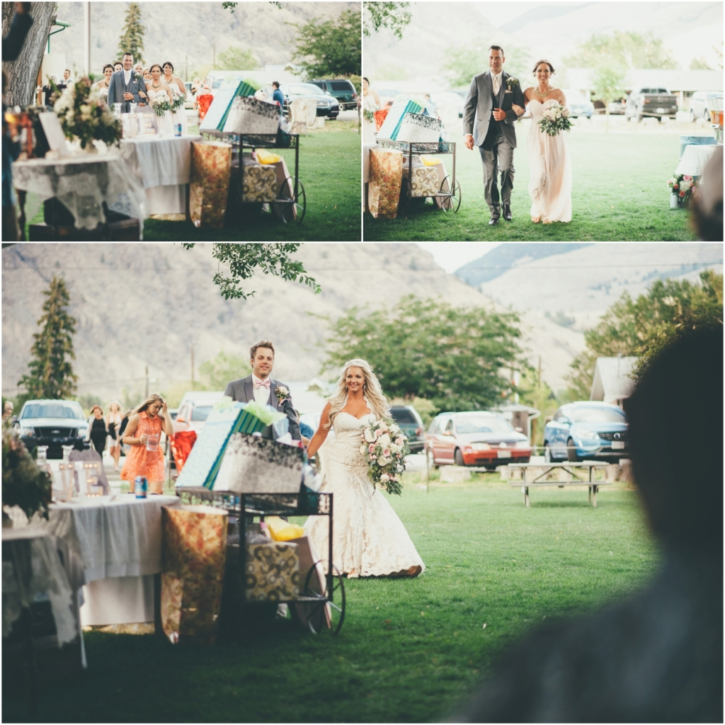 Vintage Chic Wedding - Kelowna Wedding Photographer_0040