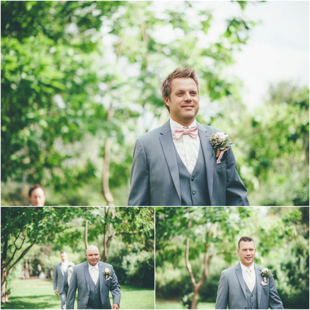 Vintage Chic Wedding - Kelowna Wedding Photographer_0096