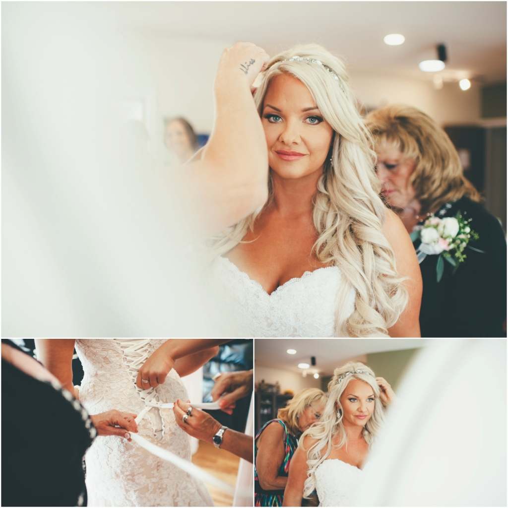 Vintage Chic Wedding - Kelowna Wedding Photographer_0100