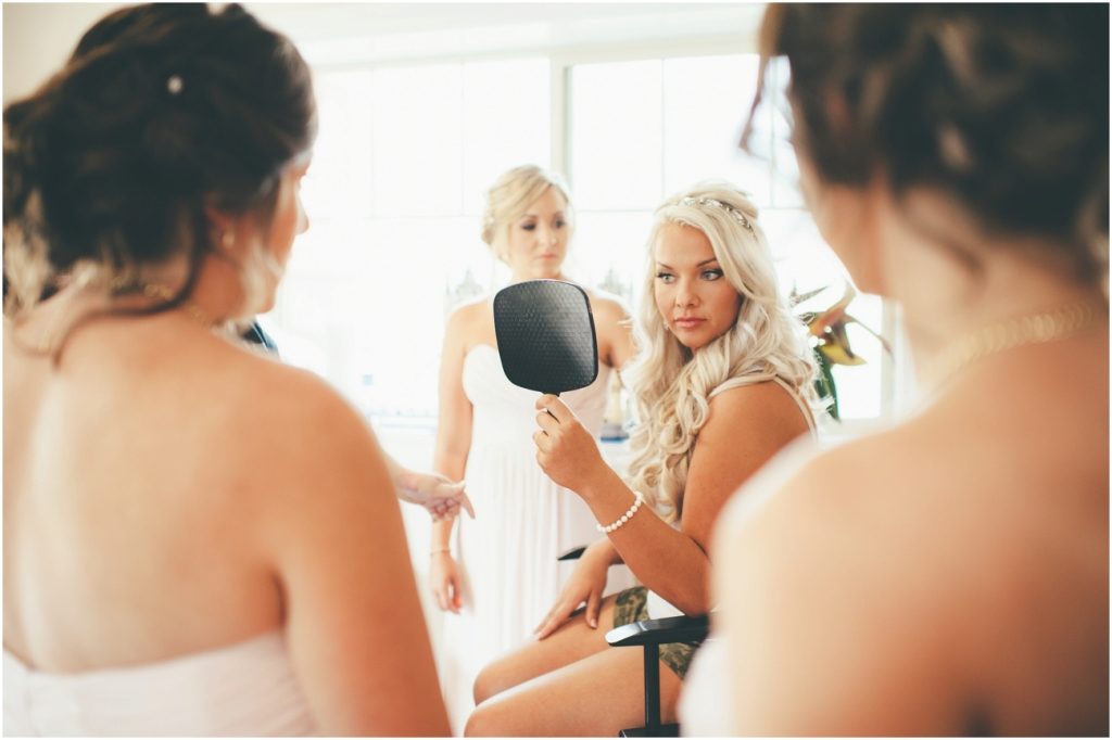 Vintage Chic Wedding - Kelowna Wedding Photographer_0101