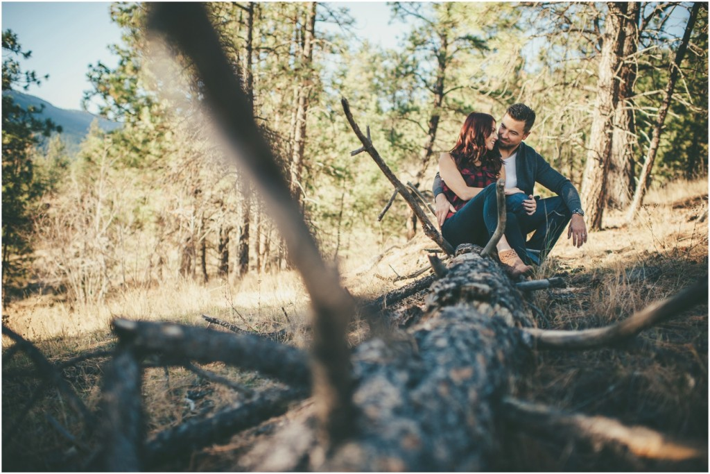 Dirtbike Engagement - Joelsview Photography_0004