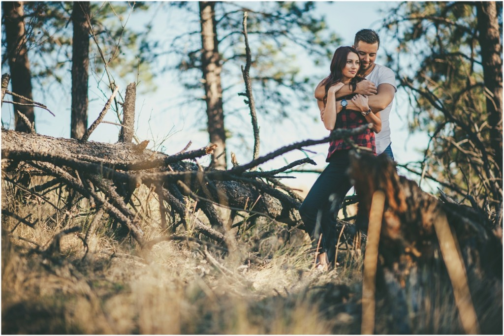 Dirtbike Engagement - Joelsview Photography_0006