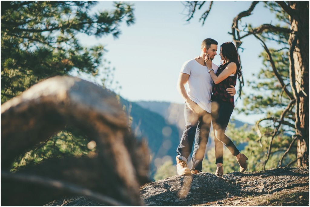 Dirtbike Engagement - Joelsview Photography_0008