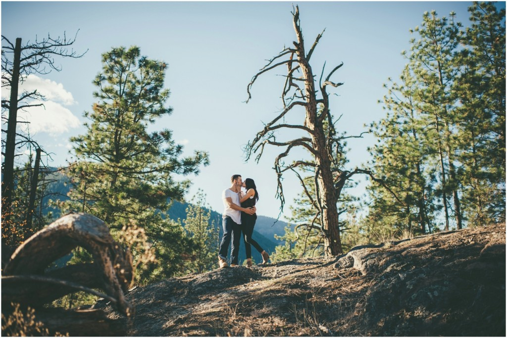 Dirtbike Engagement - Joelsview Photography_0009
