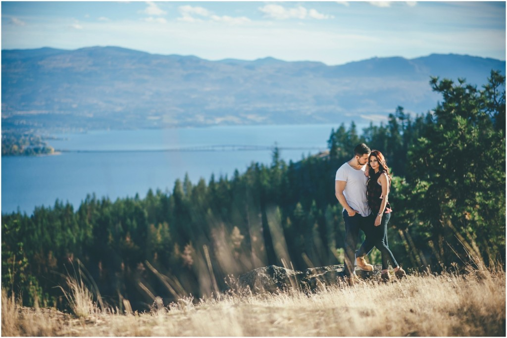 Dirtbike Engagement - Joelsview Photography_0010