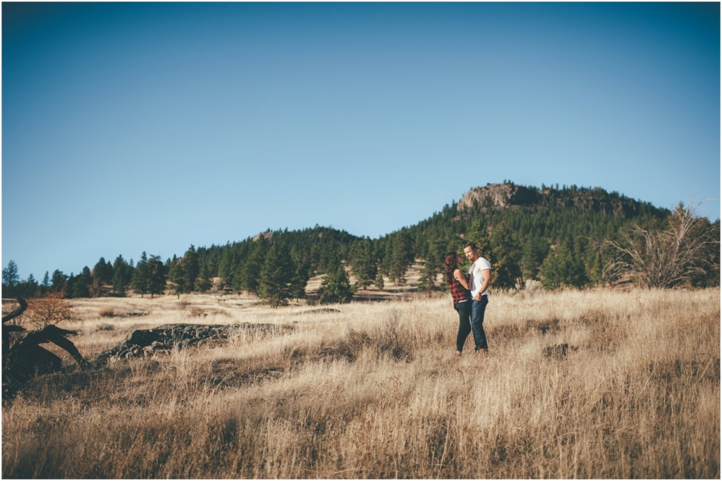 Dirtbike Engagement - Joelsview Photography_0011