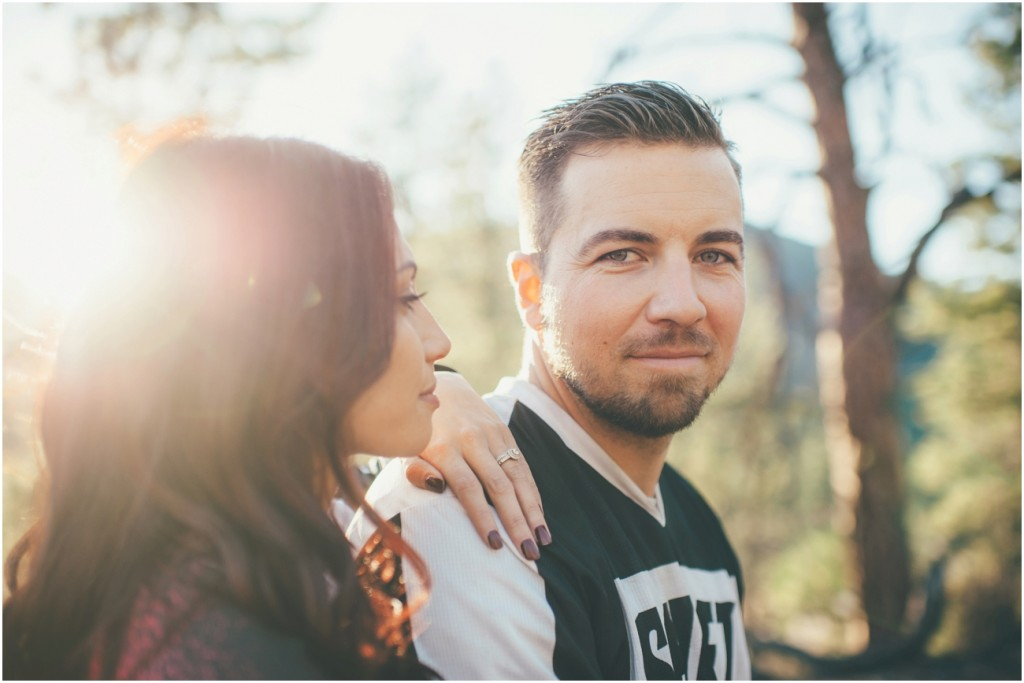 Dirtbike Engagement - Joelsview Photography_0018