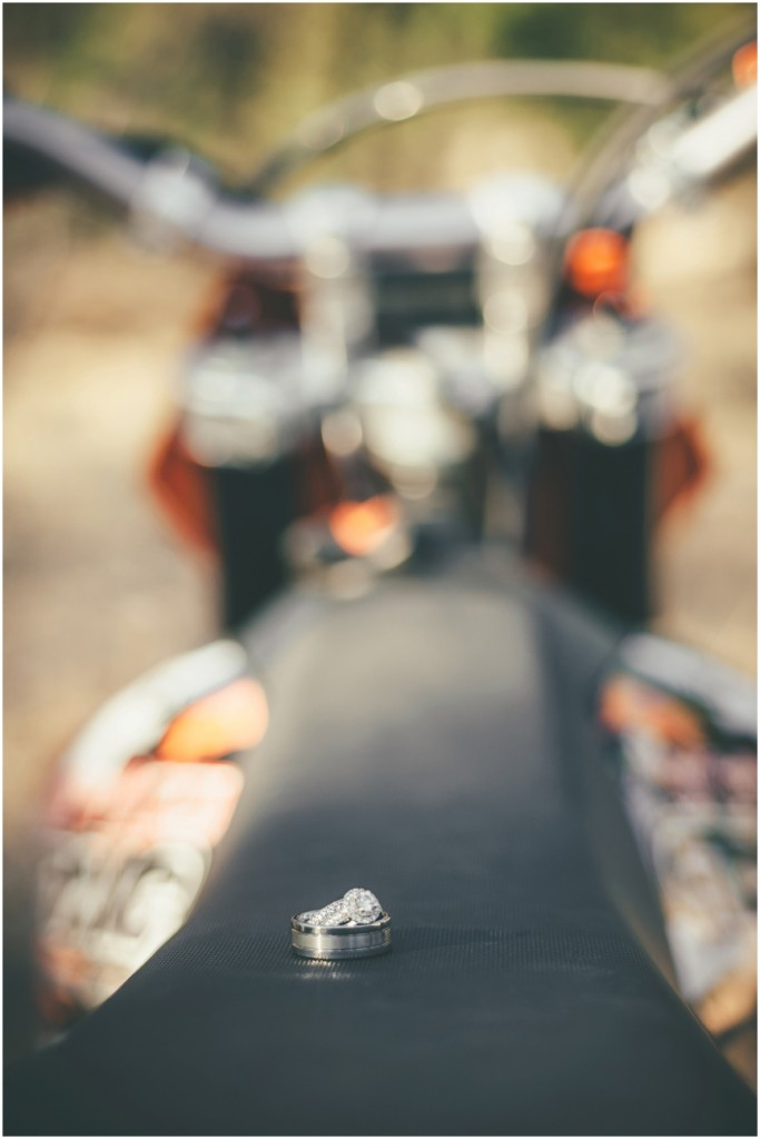 Dirtbike Engagement - Joelsview Photography_0020