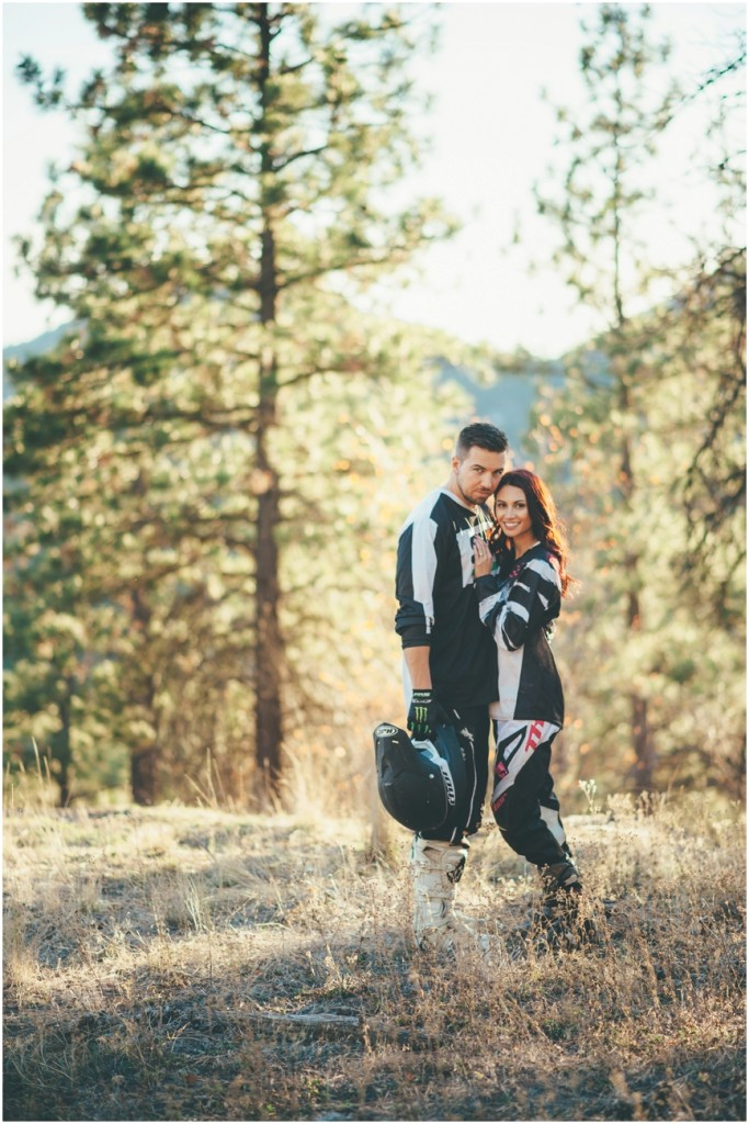 Dirtbike Engagement - Joelsview Photography_0023