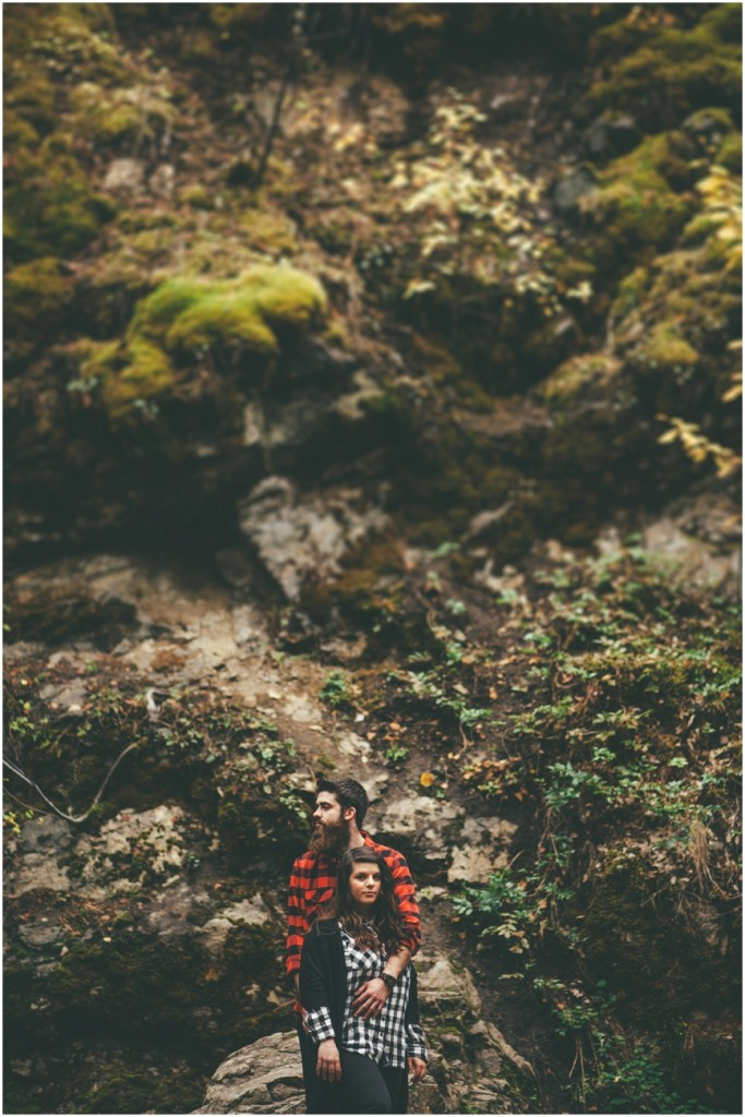Okanagan Fall Engagement - Joelsview Photography_0012