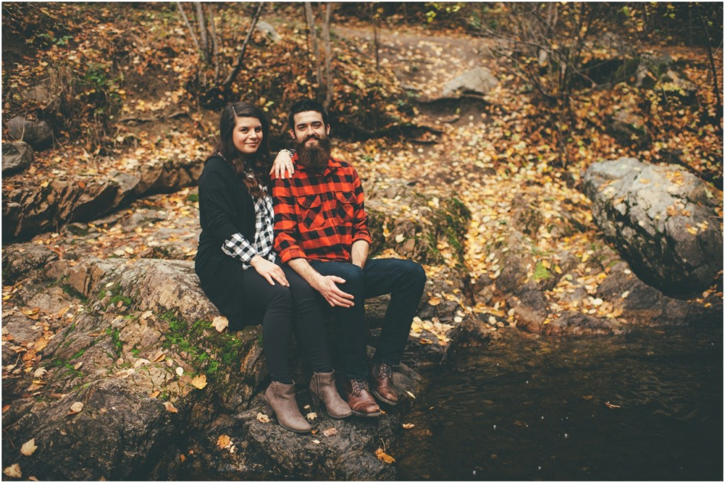 Okanagan Fall Engagement - Joelsview Photography_0015