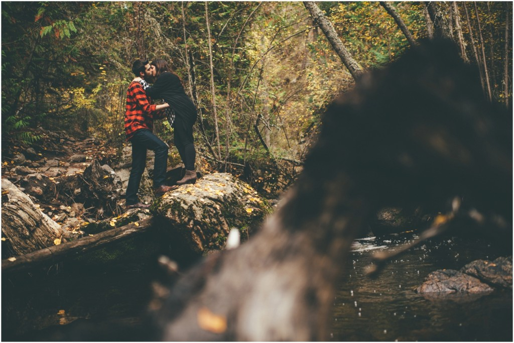 Okanagan Fall Engagement - Joelsview Photography_0017
