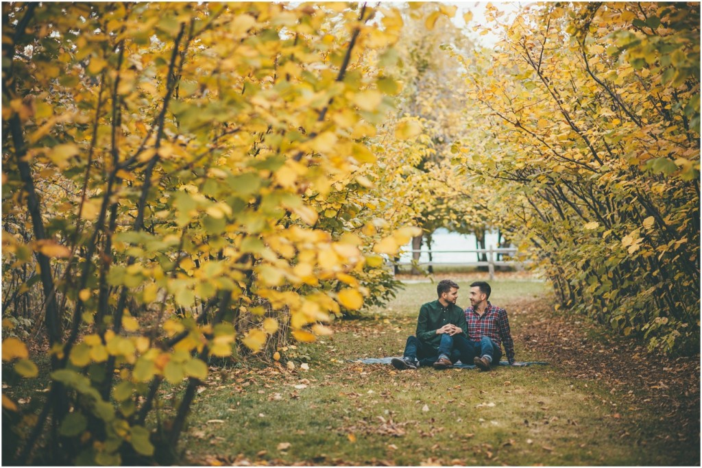 Same Sex Engagement - Joelsview Photography_0008