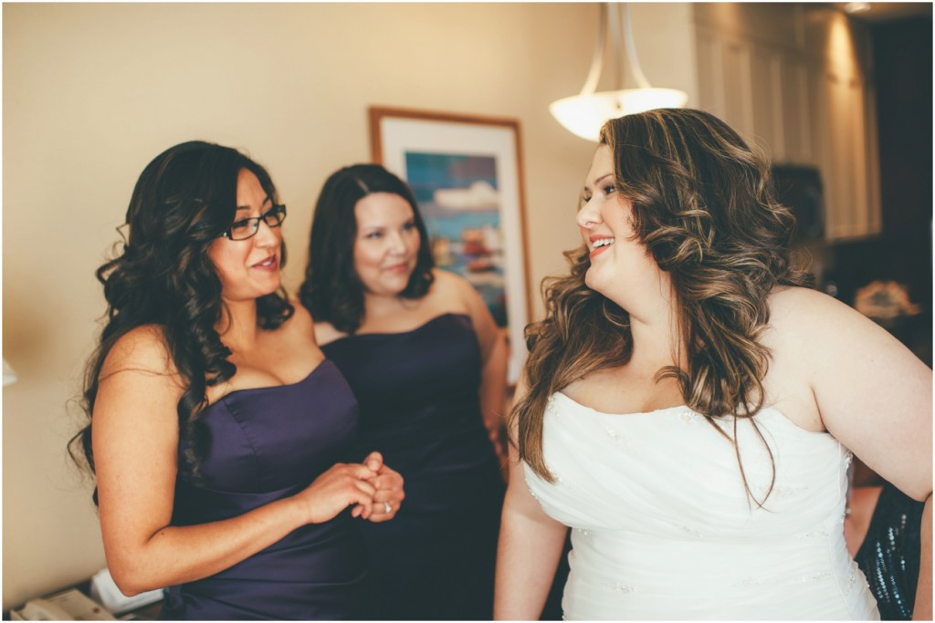 Summerland Waterfront Resort Wedding_0012