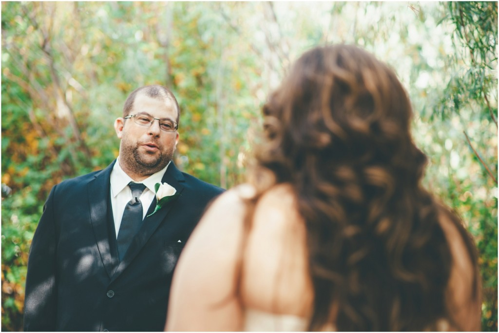 Summerland Waterfront Resort Wedding_0014