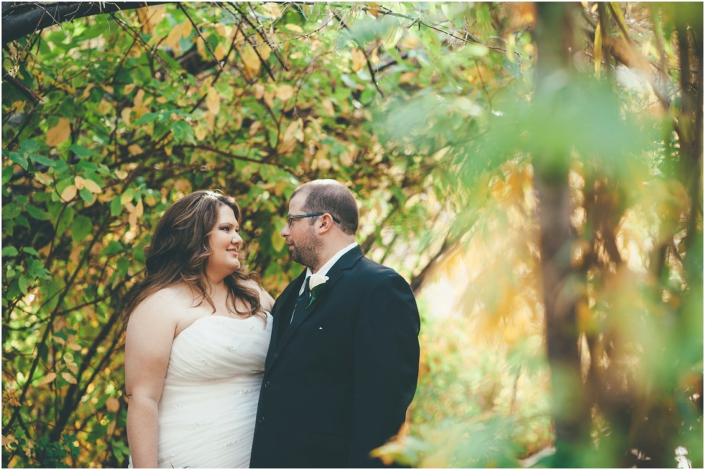 Summerland Waterfront Resort Wedding_0015