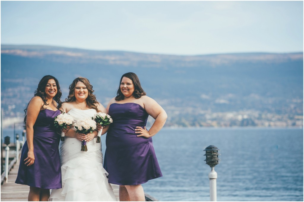 Summerland Waterfront Resort Wedding_0023