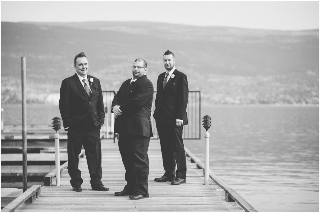 Summerland Waterfront Resort Wedding_0024