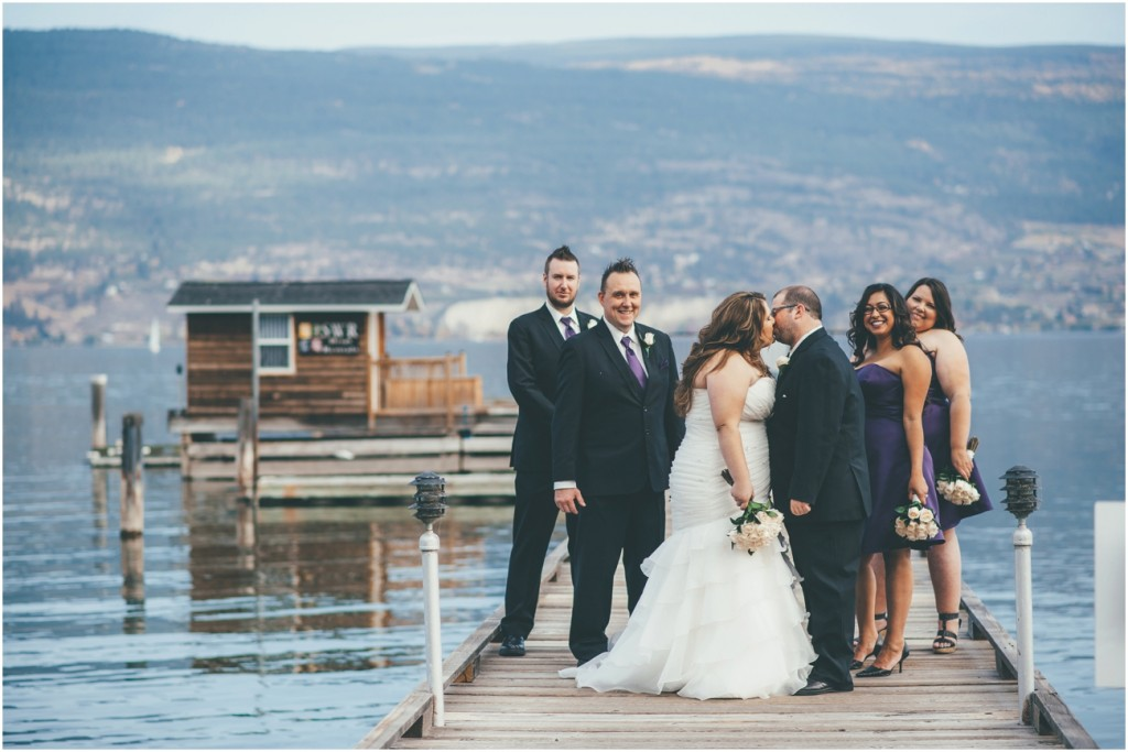 Summerland Waterfront Resort Wedding_0025