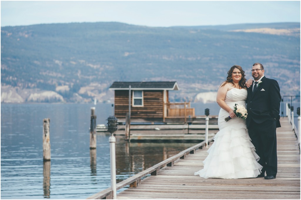 Summerland Waterfront Resort Wedding_0027