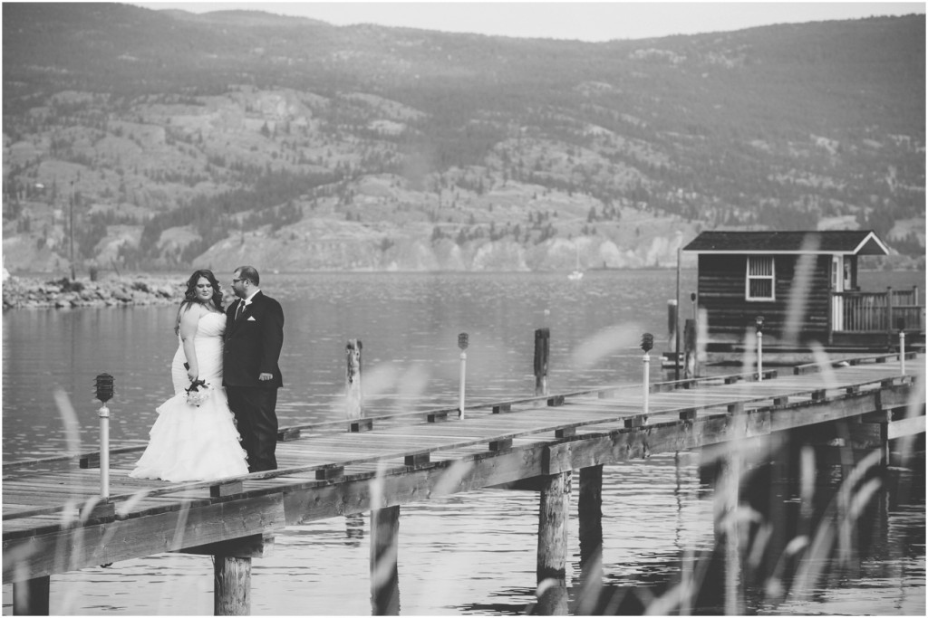 Summerland Waterfront Resort Wedding_0028