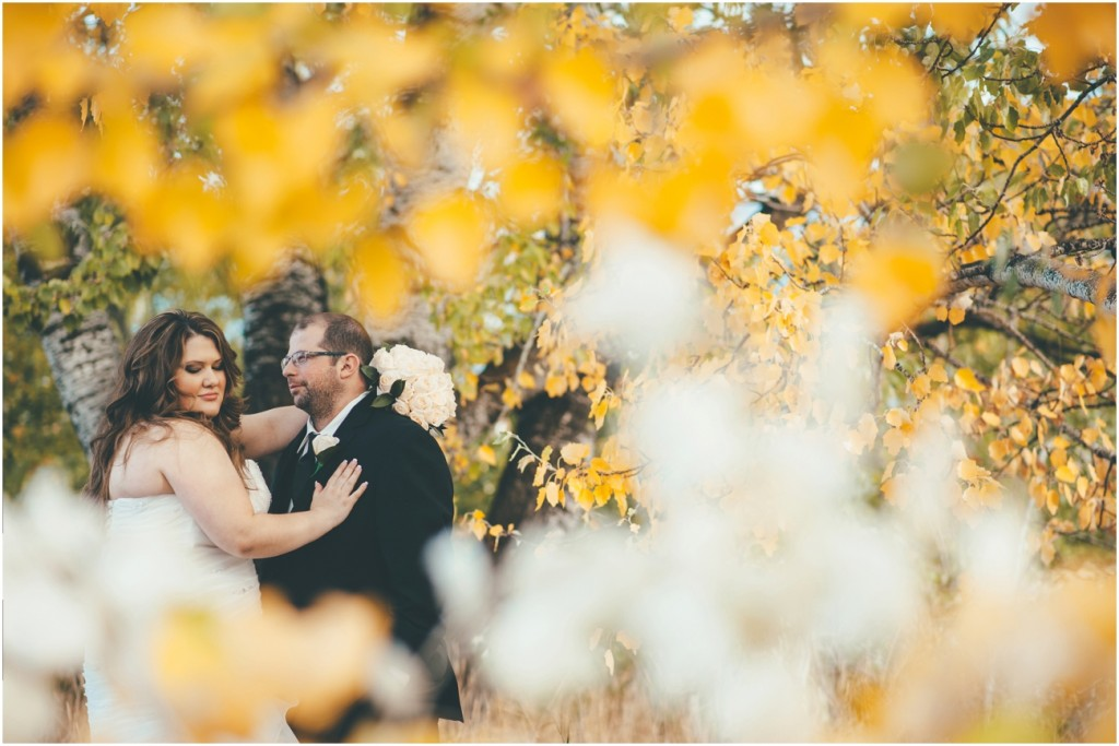 Summerland Waterfront Resort Wedding_0037