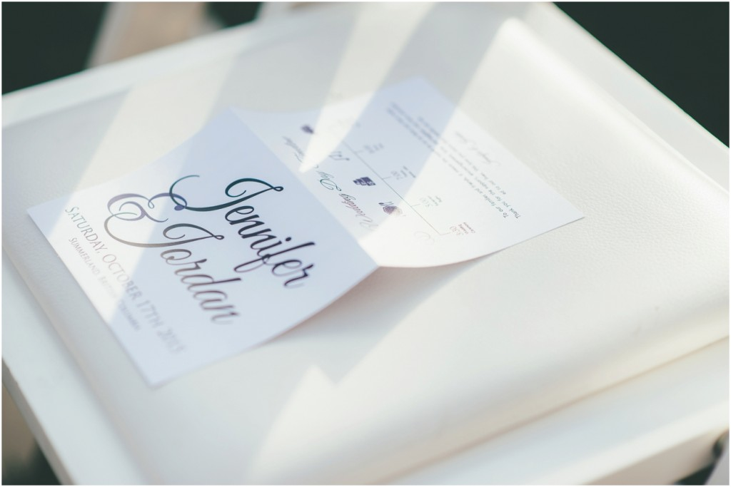 Summerland Waterfront Resort Wedding_0038
