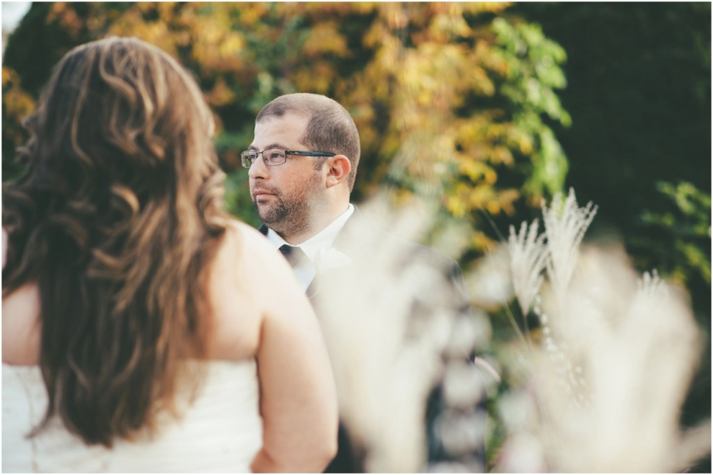 Summerland Waterfront Resort Wedding_0046