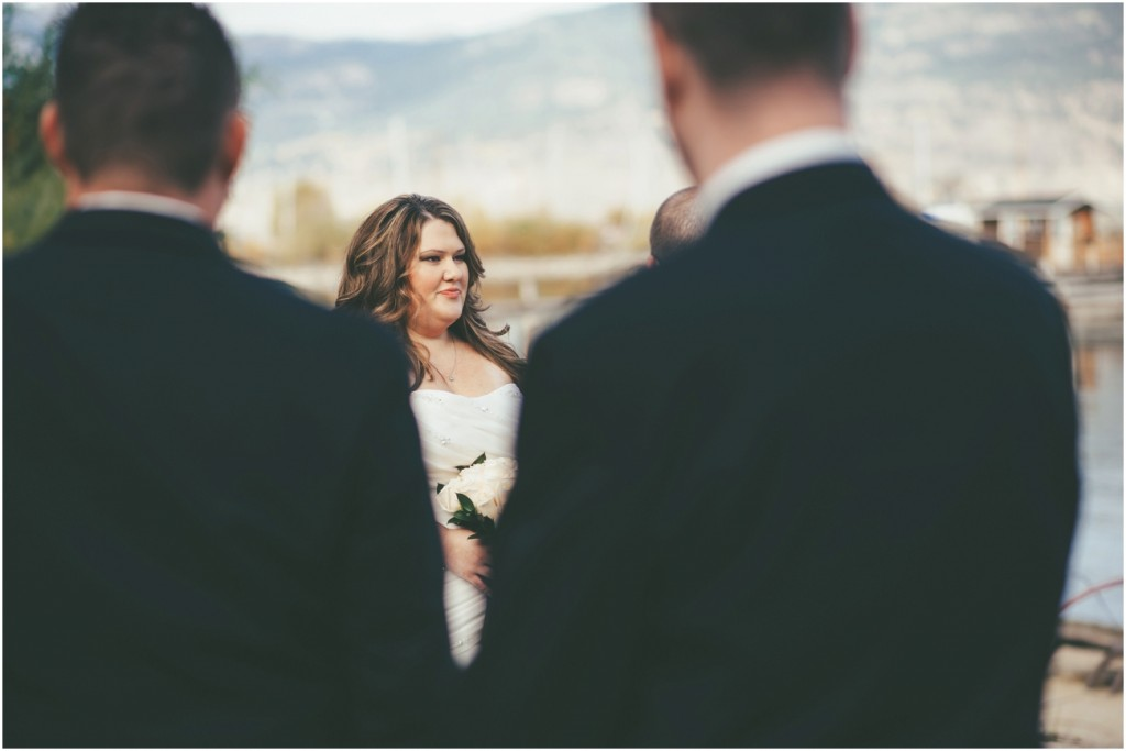 Summerland Waterfront Resort Wedding_0047