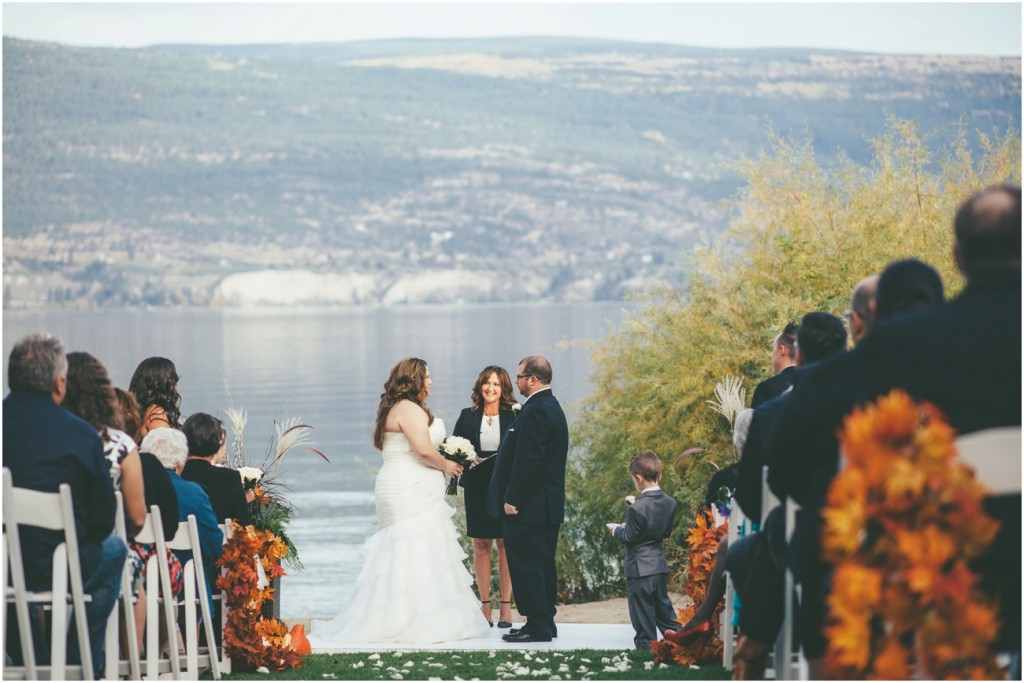 Summerland Waterfront Resort Wedding_0048