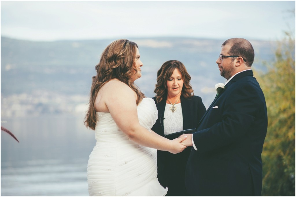 Summerland Waterfront Resort Wedding_0049