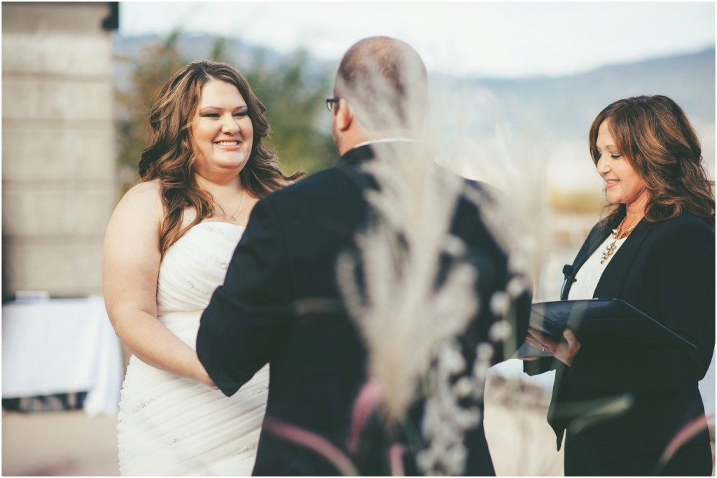 Summerland Waterfront Resort Wedding_0050