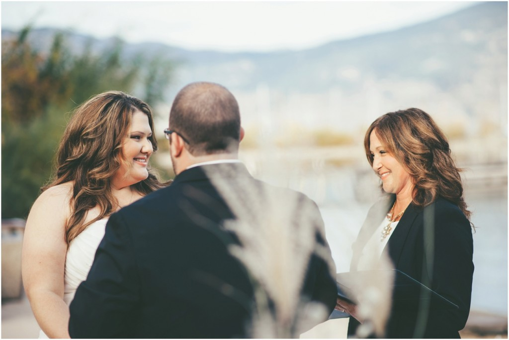 Summerland Waterfront Resort Wedding_0051