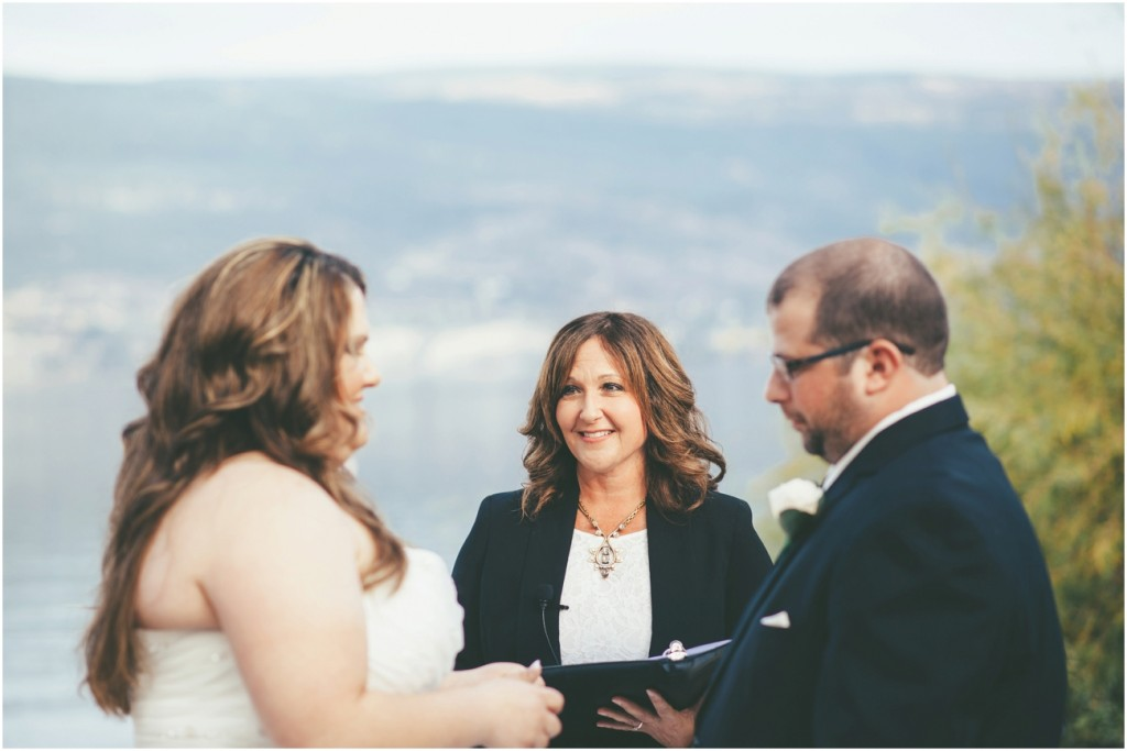Summerland Waterfront Resort Wedding_0054