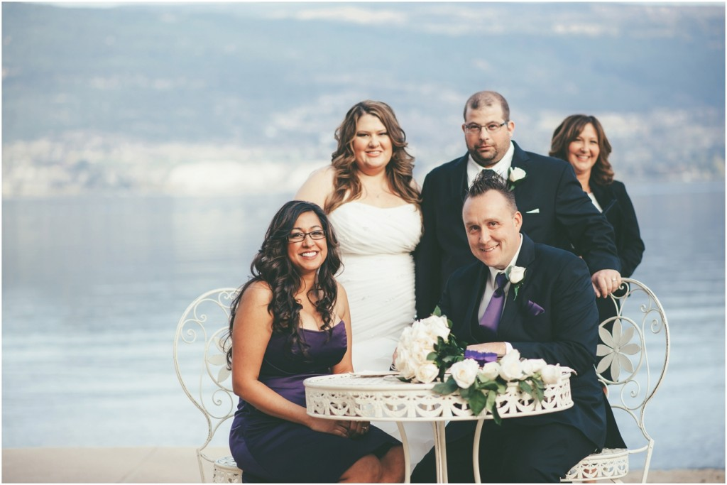 Summerland Waterfront Resort Wedding_0057
