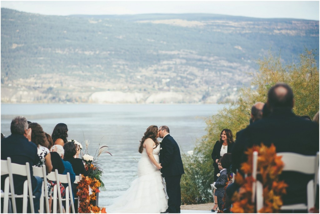 Summerland Waterfront Resort Wedding_0059