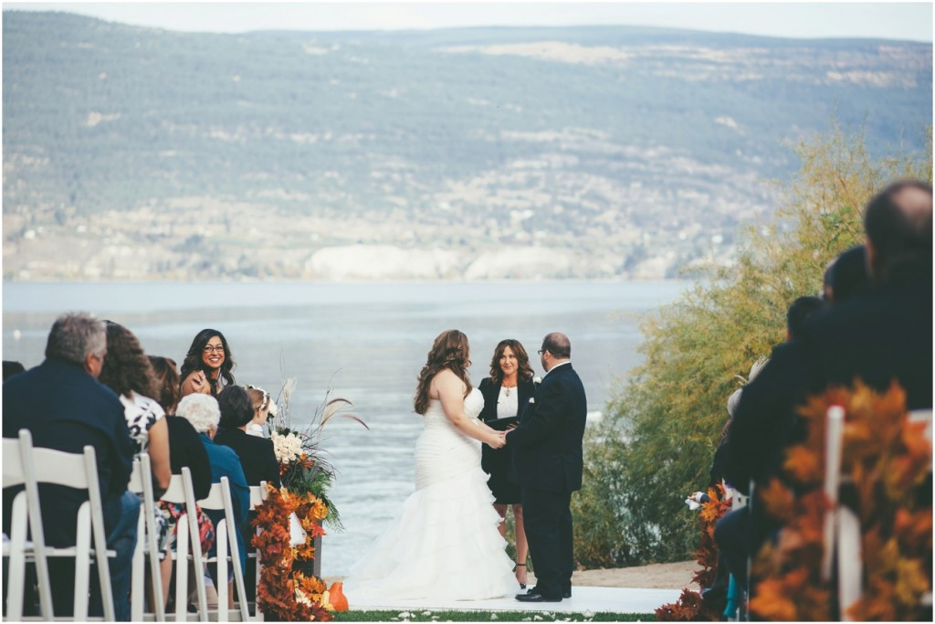 Summerland Waterfront Resort Wedding_0060