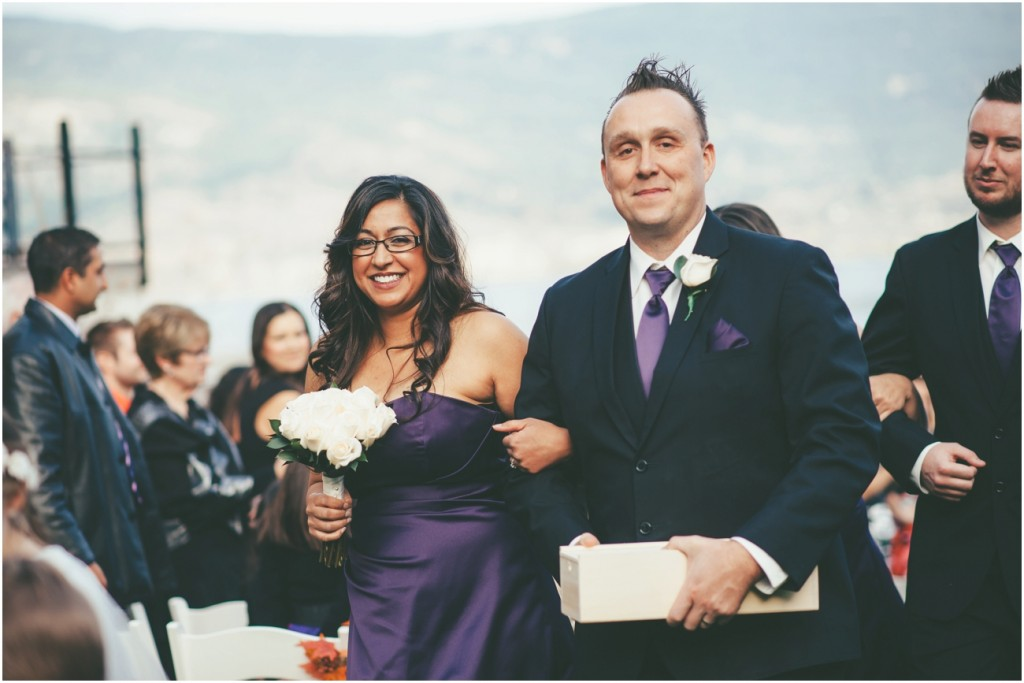 Summerland Waterfront Resort Wedding_0062