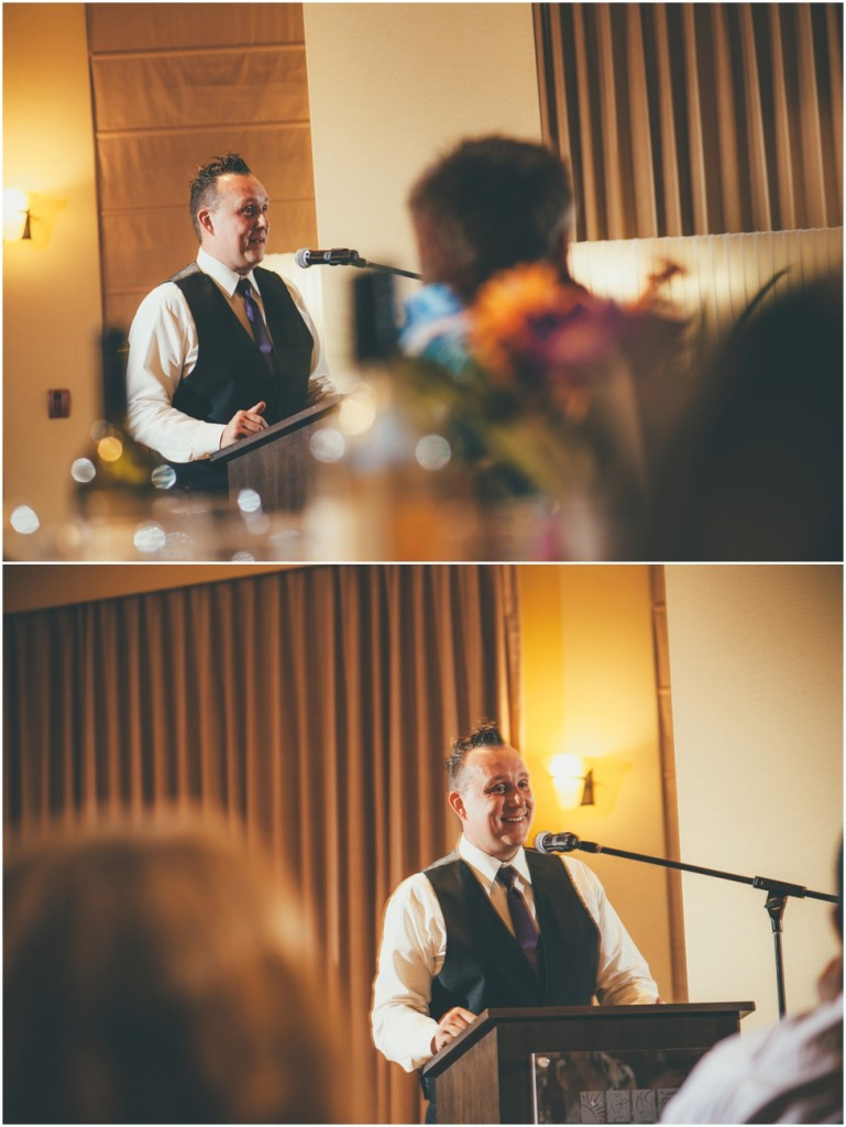 Summerland Waterfront Resort Wedding_0080