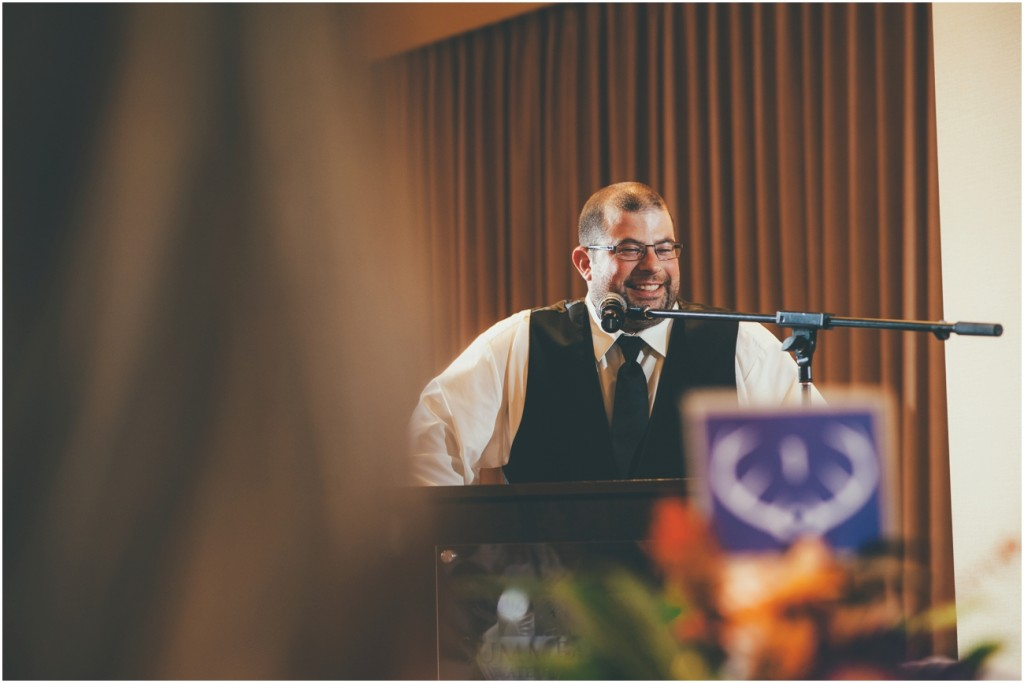 Summerland Waterfront Resort Wedding_0088