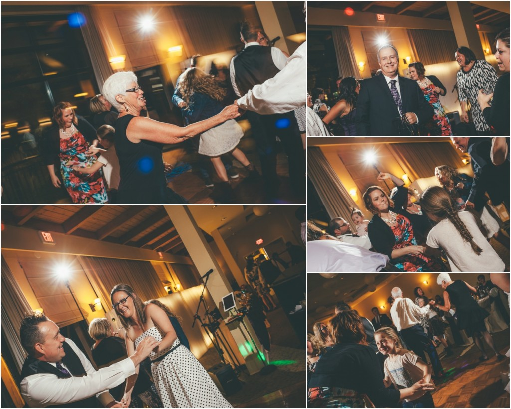Kelowna Wedding dance Photos