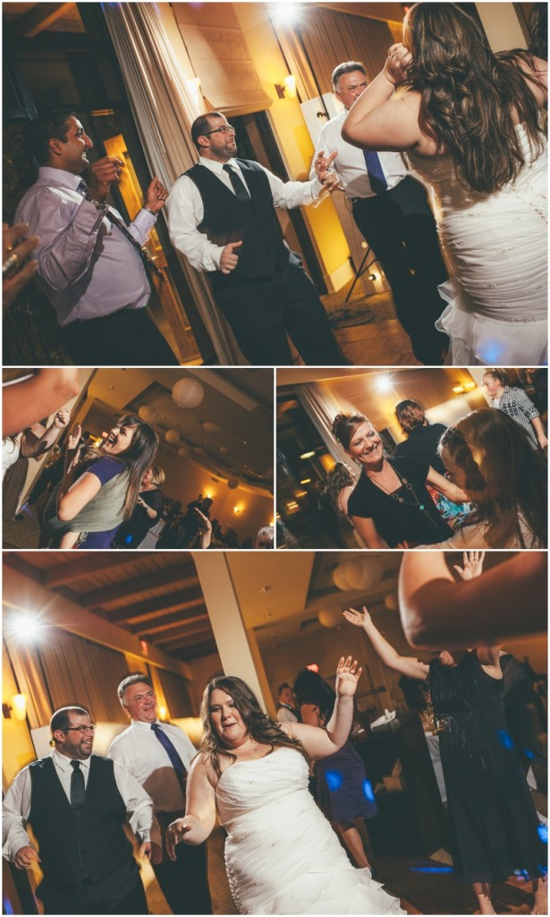 Okanagan Dance Party by Joelsview Photography