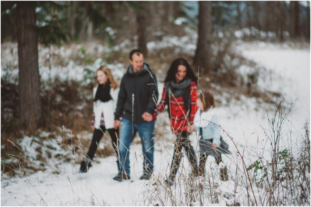 Okanagan-Winter-Family-Portraits_0011