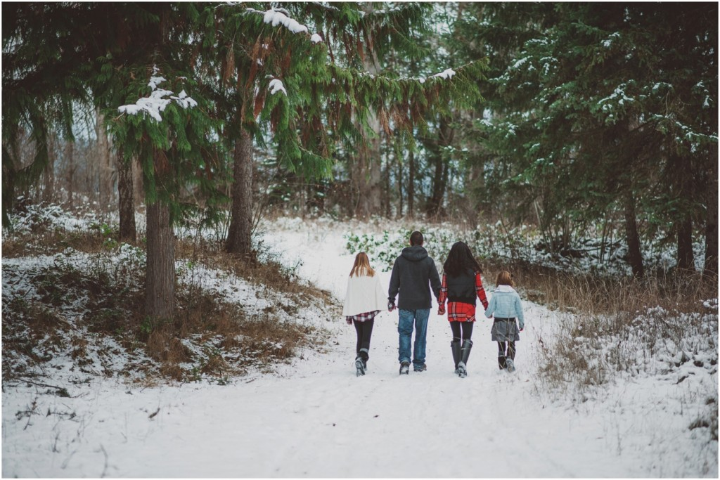 Okanagan-Winter-Family-Portraits_0021